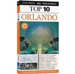 Top 10 Orlando - Publifolha