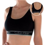 Top Calvin Klein C50.01 Cotton