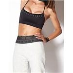 Top Colcci Fitness com Aplicação 0465700210