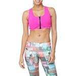 Top Esportivo Olympikus Intense Pink P