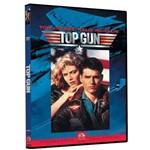Top Gun - Ases Indomaveis
