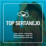 Top Sertanejo