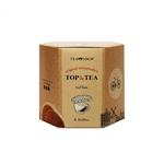 Top&Tea Stroopwafels 409
