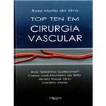 Top Ten em Cirurgia Vascular