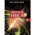 Topicos de Fisica 1 - Saraiva