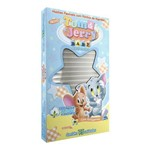 Topz Tom & Jerry Hastes Flexíveis C/75