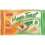Torr Marilan Magic Toast 150gr Integral