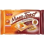 Torr Marilan Magic Toast 150gr Mult Cer