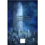 Torre do Alvorecer: um Romance de Trono de Vidro - 1ª Ed.