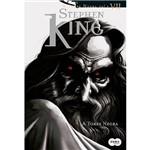 Torre Negra Vol 7 - Torre Negra,A 1ª Ed