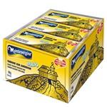 Torrone Montevergine Amendoim 45g