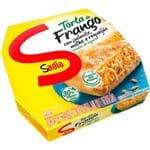 Torta de Frango com Catupiry e Iogurte Sadia 500g