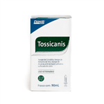 Tossicanis Xarope 90ml