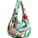 Tote Bag Femme Exotic - Foroni