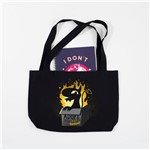 Totebag Adopt This Demon PR - Totebag Adopt This DeMAn