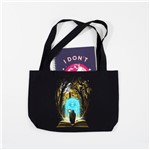 Totebag Book Of Middle Earth PR - Book Of Middle Earth