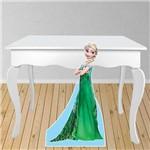 Totem Display Chão - Frozen - Tot022