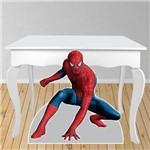 Totem Display Chão - Homem Aranha - Tot031