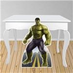 Totem Display Chão - Hulk - Tot067
