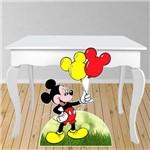 Totem Display Chão - Mickey - Tot169