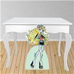 Totem Display Chão - Monster High - Tot178