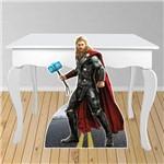 Totem Display Chão - Thor - Tot061
