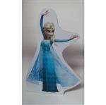 Totem EVA - Frozen - Elsa