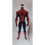 Totem EVA - Homem Aranha