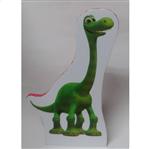 Totem EVA - o Bom Dinossauro - Ario