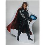 Totem EVA - Thor