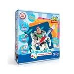 Toy Story 4 Aquacolor Colorindo com Água - Toyster Toy Story 4 Aquacolor Colorindo com Água - Toyster
