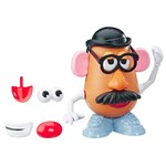 Toy Story 4 Mr. Potato Head - Hasbro