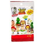 Toy Story Bonecos 5 Cm Surpresa - Mattel