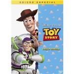 Toy Story - Edição Especial