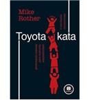 Toyota Kata - Bookman