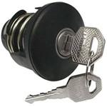 Tpa. Combust. Nova (10.544) C/chave - Fiat Uno Gi 95 à 04