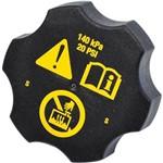 Tpa. de Arrefecimento 1,4 Bar - Gm Cobalt 11 em Diante - Cruze Hatch 11 em Diante