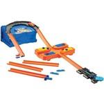 Track Builder Kit Completo