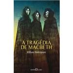 Tragedia de Macbeth,A -98