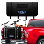 Transbike Capa Protetora para Bicicleta - Ford Ranger