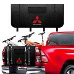 Transbike Capa Protetora para Bicicleta - Mitsubishi L200