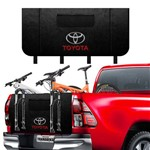 Transbike Capa Protetora para Bicicleta -Toyota Hilux