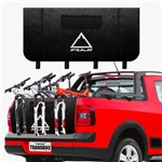 Transbike Fuji 3 Bike - Protetor para Pick-up