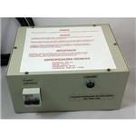 Transformador Isolador Hospitalar, 220v/115v, 1kva, 6 Saídas, Cód: Spm-isoxfr1k2