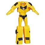 Transformers 12 Titan Bumblebee B2667/b2238 - Hasbro