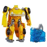 Transformers Boneco Energon Igniters Série Power Plus - Hasbro