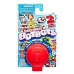 Transformers Botbots - Figura Surpresa - Série 1 E3487