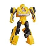 Transformers: Bumblebee Studios Series Energon Igniters - Hasbro