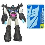 Transformers Decepticons Megatron Hasbro