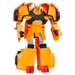 Transformers-Figura Robots In Disguise Autobot Drift B6809 Hasbro